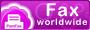 PamFax banner